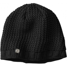 Pioneer Ridge Hat by Smartwool