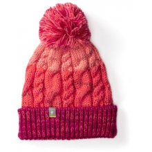 Isto Retro Beanie by Smartwool