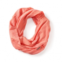 Seven Falls Infinity Scarf
