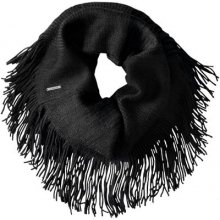 Tabaretta Fringe Scarf by Smartwool in Iowa City IA