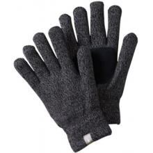 Cozy Grip Glove by Smartwool in Saginaw Mi