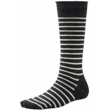Vista View Mid Calf by Smartwool
