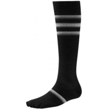 Women's StandUP Graduated Compression Stripe in State College, PA