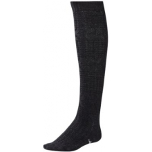 Women's Wheat Fields Knee High