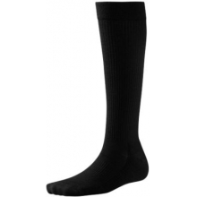 Women's StandUP Graduated Compression by Smartwool