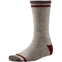 Men's Larimer Crew by Smartwool in Ponderay Id