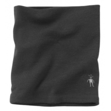 NTS Mid 250 Neck Gaiter by Smartwool