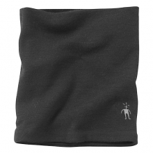 NTS Mid 250 Neck Gaiter by Smartwool in Lethbridge Ab