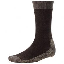 Men's Hiker Street Socks by Smartwool in Franklin Tn