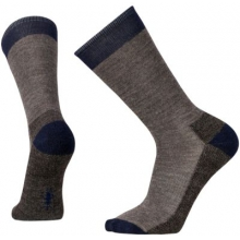 Men's Hiker Street Socks by Smartwool in Lewiston Id
