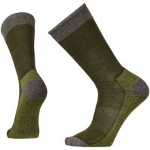 Hiker Street Socks by Smartwool in Covington La