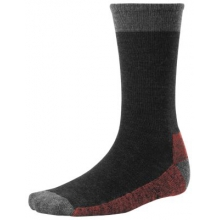 Hiker Street Socks by Smartwool in Wayne Pa