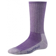 Women's Hike Light Crew by Smartwool