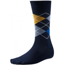 Diamond Jim Socks by Smartwool in Covington La