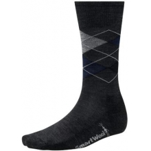 Diamond Jim Socks by Smartwool