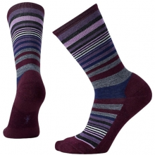 Jovian Stripe by Smartwool in Troy Oh