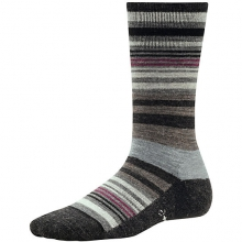 Jovian Stripe by Smartwool in Pocatello Id