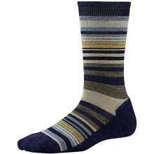 Jovian Stripe by Smartwool in Wayne Pa