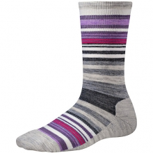Women's Jovian Stripe by Smartwool in Northville Mi