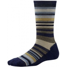 Women's Jovian Stripe by Smartwool