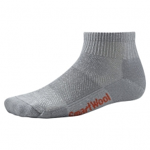 Hike Ultra Light Mini by Smartwool in Pocatello Id