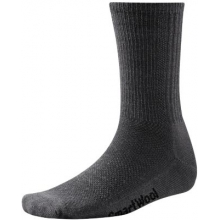 Men's Hike Ultra Light Crew Socks by Smartwool in Fort Worth Tx