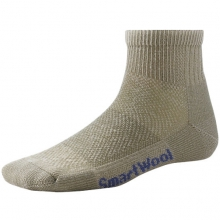 Women's Hike Ultra Light Mini by Smartwool