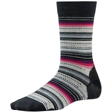 Women's Margarita by Smartwool in Trumbull Ct
