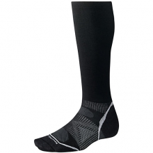 PhD® Ski Graduated Compression Ultra Light Socks by Smartwool in Fort Lauderdale Fl