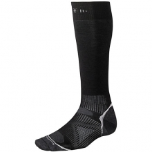 Men's PhD® Ski Ultra Light Socks by Smartwool in Peninsula Oh