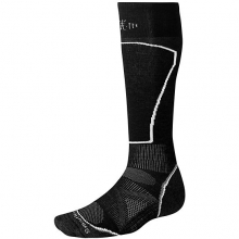 Men's PhD® Ski Light Socks by Smartwool in Ashburn Va