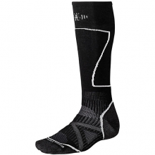 Men's PhD® Ski Medium Socks by Smartwool in Delray Beach Fl