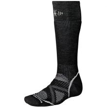 Men's PhD® Snowboard Medium Socks by Smartwool
