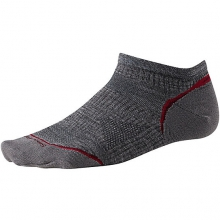 Men's PhD® Outdoor Ultra Light Micro Socks by Smartwool in Glendale Az