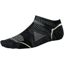 Men's PhD® Outdoor Ultra Light Micro Socks by Smartwool