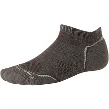 Men's PhD® Outdoor Light Micro Socks by Smartwool in Havre Mt