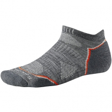 Men's PhD® Outdoor Light Micro Socks by Smartwool in Costa Mesa Ca