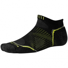 Men's PhD® Outdoor Light Micro Socks by Smartwool in Coeur Dalene Id