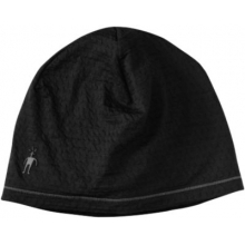 NTS Micro 150 Beanie by Smartwool