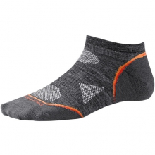 Women's PhD Outdoor Ultra Light Micro by Smartwool in University City Mo