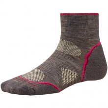 Women's PhD Outdoor Light Mini by Smartwool
