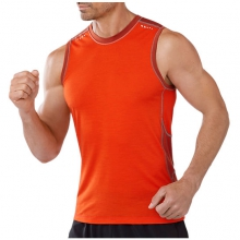 Men's PhD Ultra Light Sleeveless by Smartwool