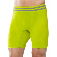 "Men's PhD Seamless 6"" Boxer Brief by Smartwool in Grand Rapids MI"
