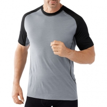 Men's PhD Ultra Light Short Sleeve by Smartwool in Chattanooga Tn