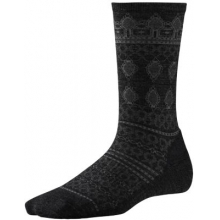 Women's Lacet Crew by Smartwool in Ponderay Id