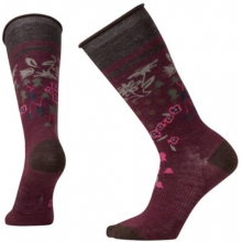Women's Everlasting Eden Mid Calf by Smartwool in Coeur Dalene Id