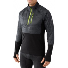 Men's Propulsion 60 Hybrid Half Zip