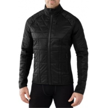 Men's Double Corbet 120 Jacket by Smartwool