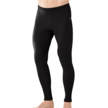 Men's PhD Wind Tight by Smartwool