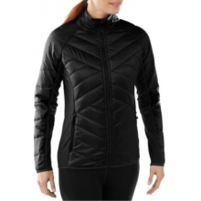 Women's Double Corbet 120 Jacket by Smartwool